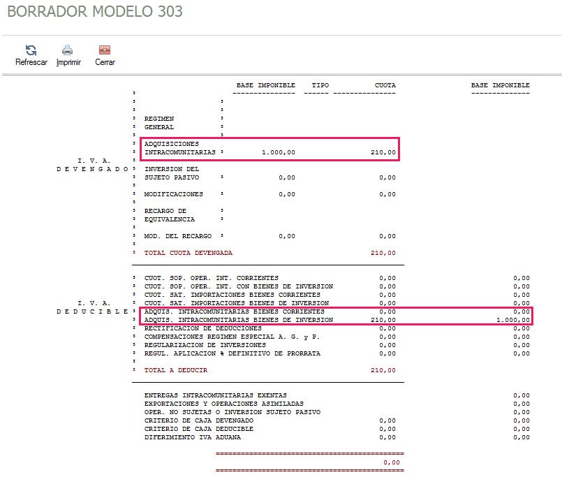 09-pantalla-borrador-m303-de-contaplus