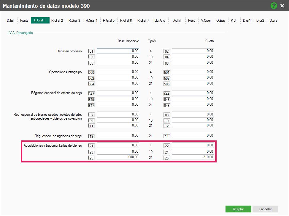 11-pantalla-mantenimiento-de-datos-m390-de-contaplus-flex