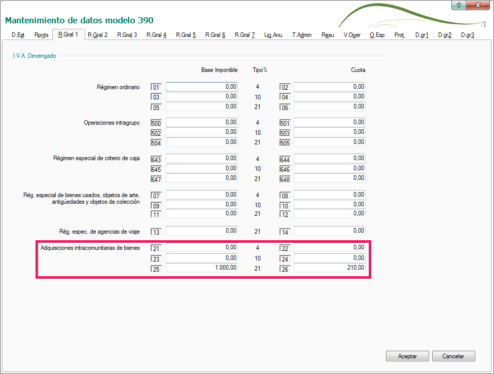 11-pantalla-mantenimiento-de-datos-m390-de-contaplus