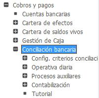 4-conciliacion-bancaria