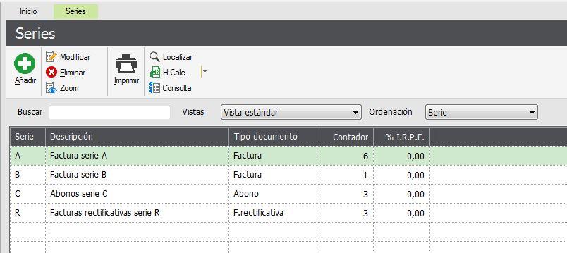 Configuracion_series_de_documentos