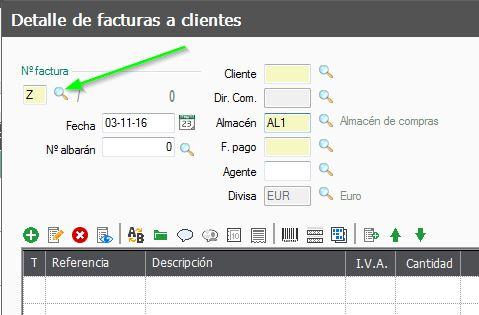 eleccion_de_serie_en_facturas