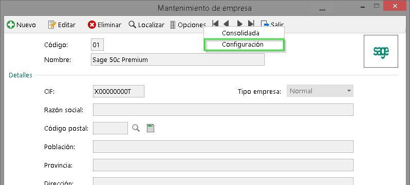 mantenimiento_empresa_configuracion