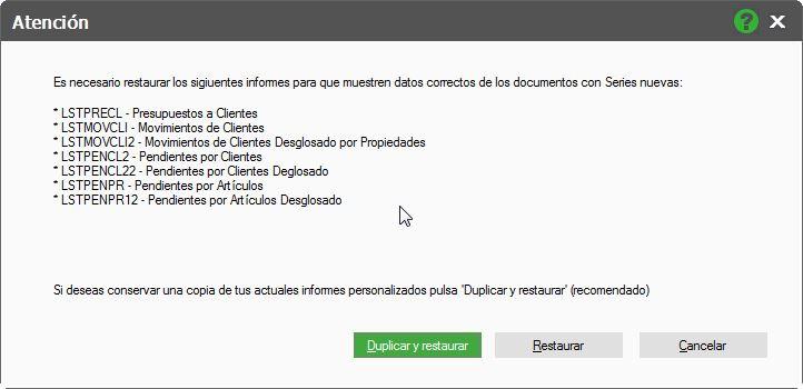 mensaje_de_atencion_alta_de_series