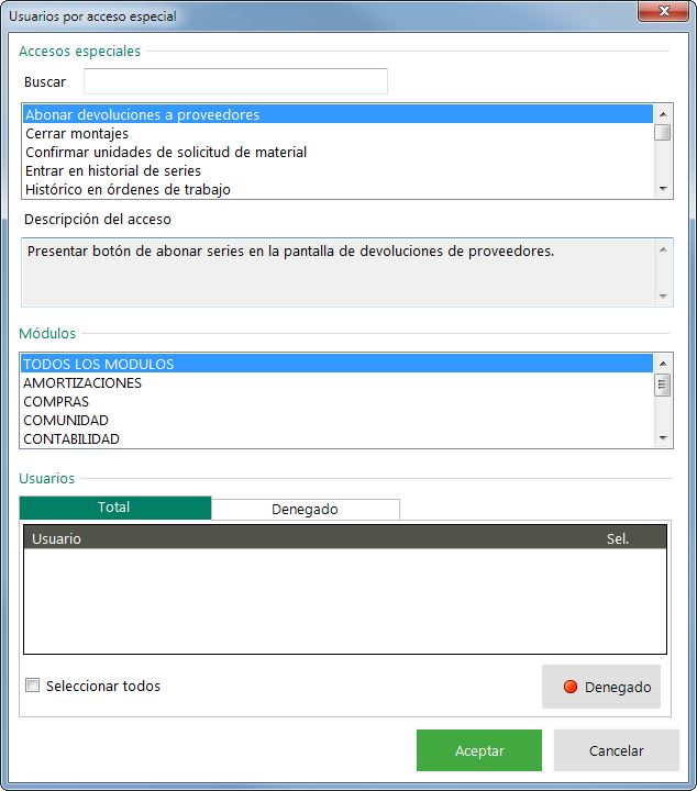usuarios_por_acceso_especial