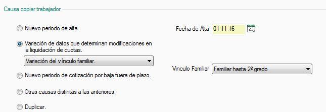 variacion_vinculo