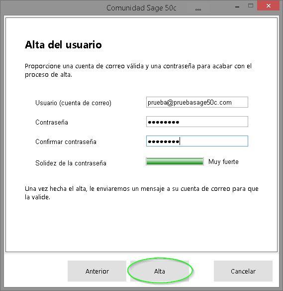 alta_de_usuario_comunidad_sage50c