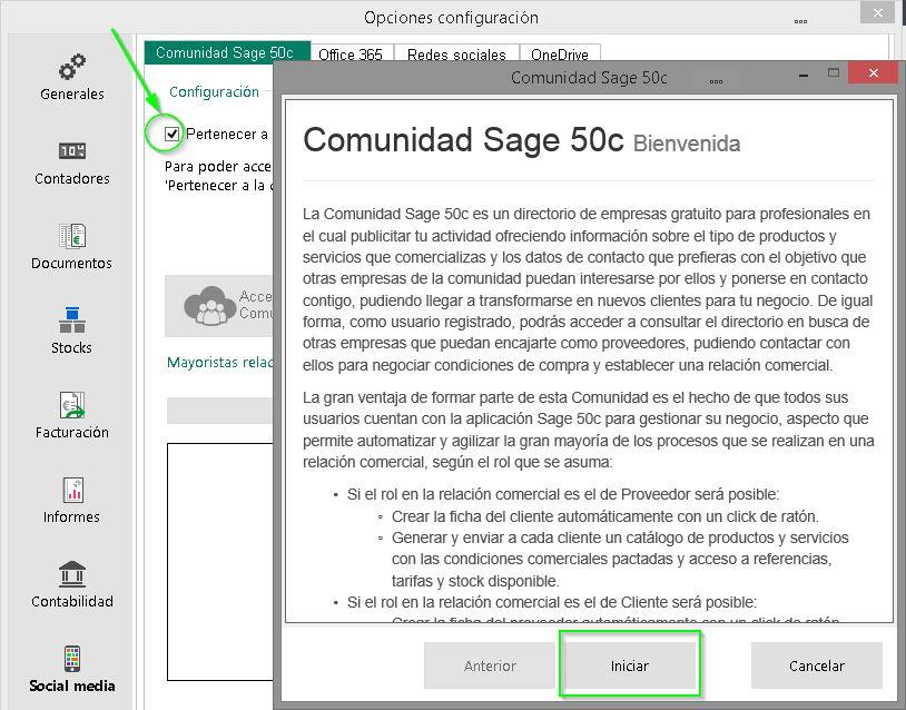 bienvenida_comunidad_sage50c