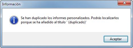 mensaje_informativo_informes_restaurados