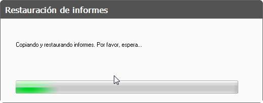 restauracion_de_informes