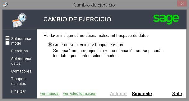 cambio_de_ejercicio