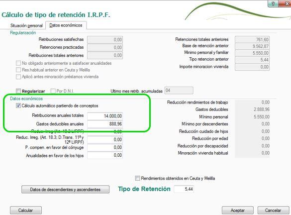 datos_economicos_calculo
