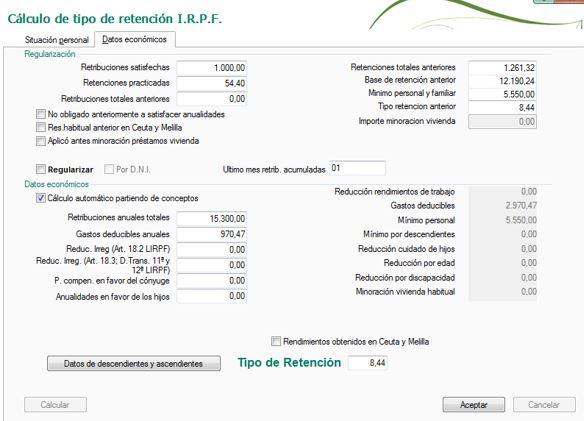 fin_regularizacion