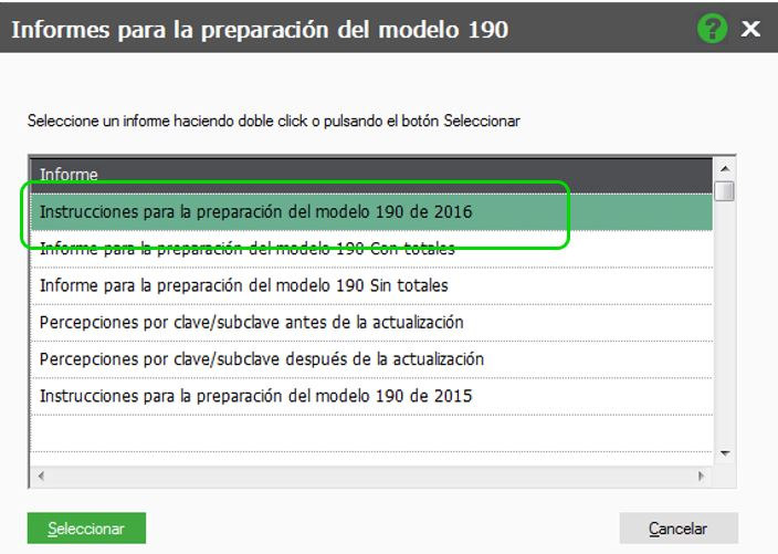 preparacion_instrucciones