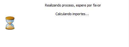 proceso1