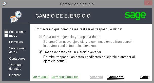traspaso_de_datos_ejercicio_anterior