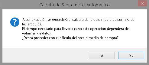aviso_calculo_stock_inicial_precio_medio