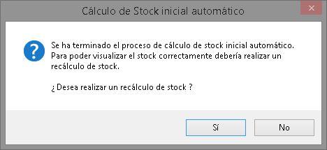 aviso_recalculo_tras_calculo_stock_inicial
