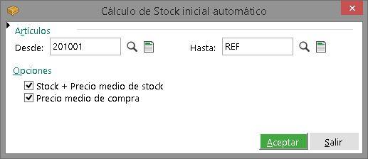 calculo_de_stock_inicial_automatico