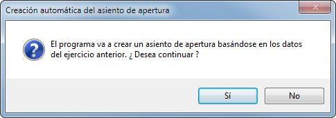 creacion_asiento_apertura_automatico