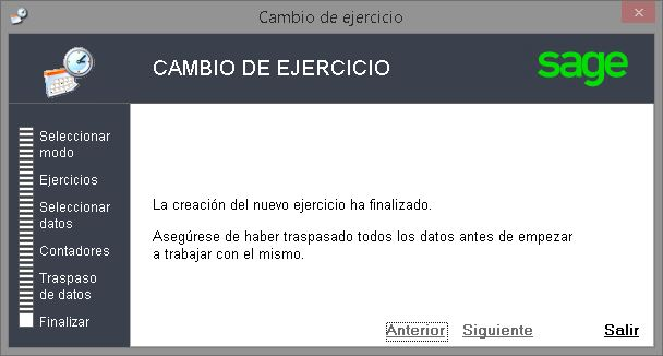 fin_proceso_traspaso_de_datos