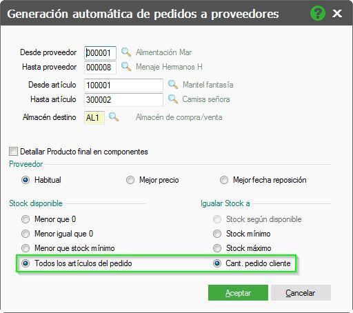 generacion_automatica_pedidos