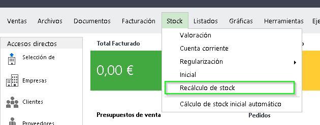 recalculo_de_stock