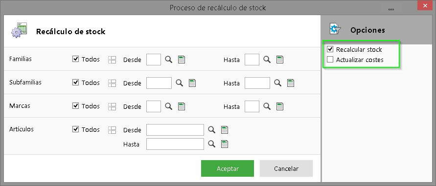 recalculo_de_stock_ventana