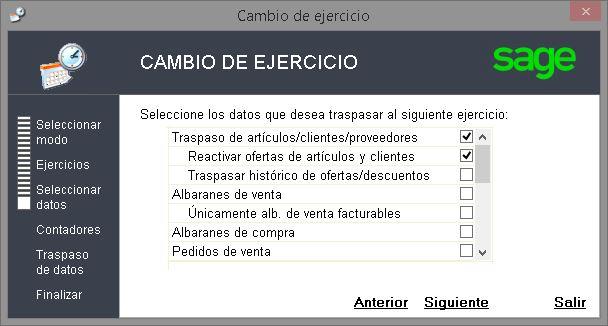 seleccion_de_datos_a_actualizar