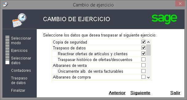 traspaso_de_datos
