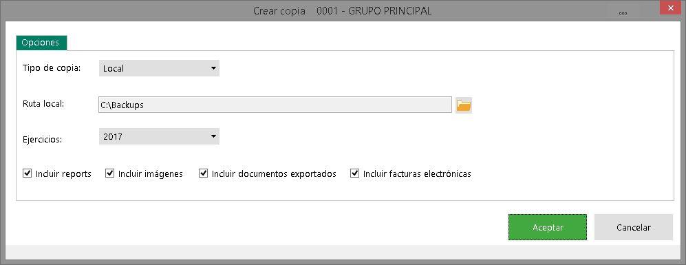 crear_copia_de_seguridad_herramientas